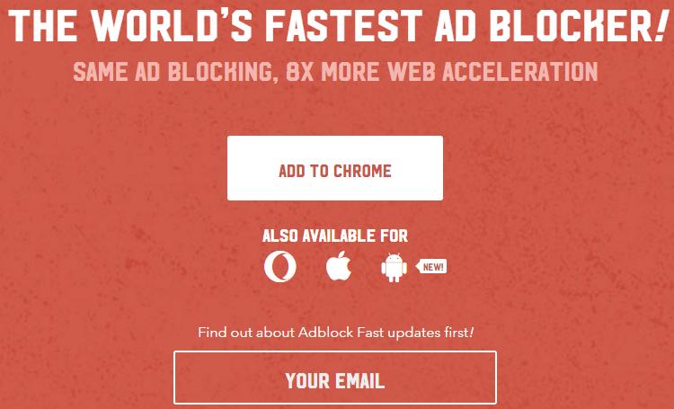 adblock_fast_homepage