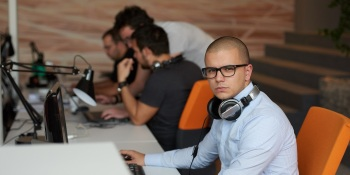 5 tricky developer personalities — and how to rally them