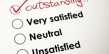 Are you nailing every customer touchpoint? If not, you're failing