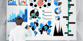 Predictive analytics for non-geeks: How to get what you need out of big data (webinar)