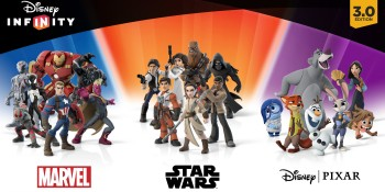 The DeanBeat: Just how far is Disney retreating in the game business?
