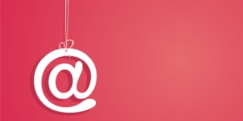 Email personalization: How to stay out of the spam folder, lower unsubscribes, and increase revenue (webinar)