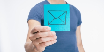 Personalize or die: the secret to increasing email open rates, clicks — and revenue (webinar)