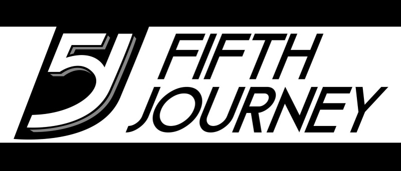 Fifth Journey logo