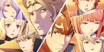 5 Fire Emblem: Fates tips to prepare you for a three-game adventure