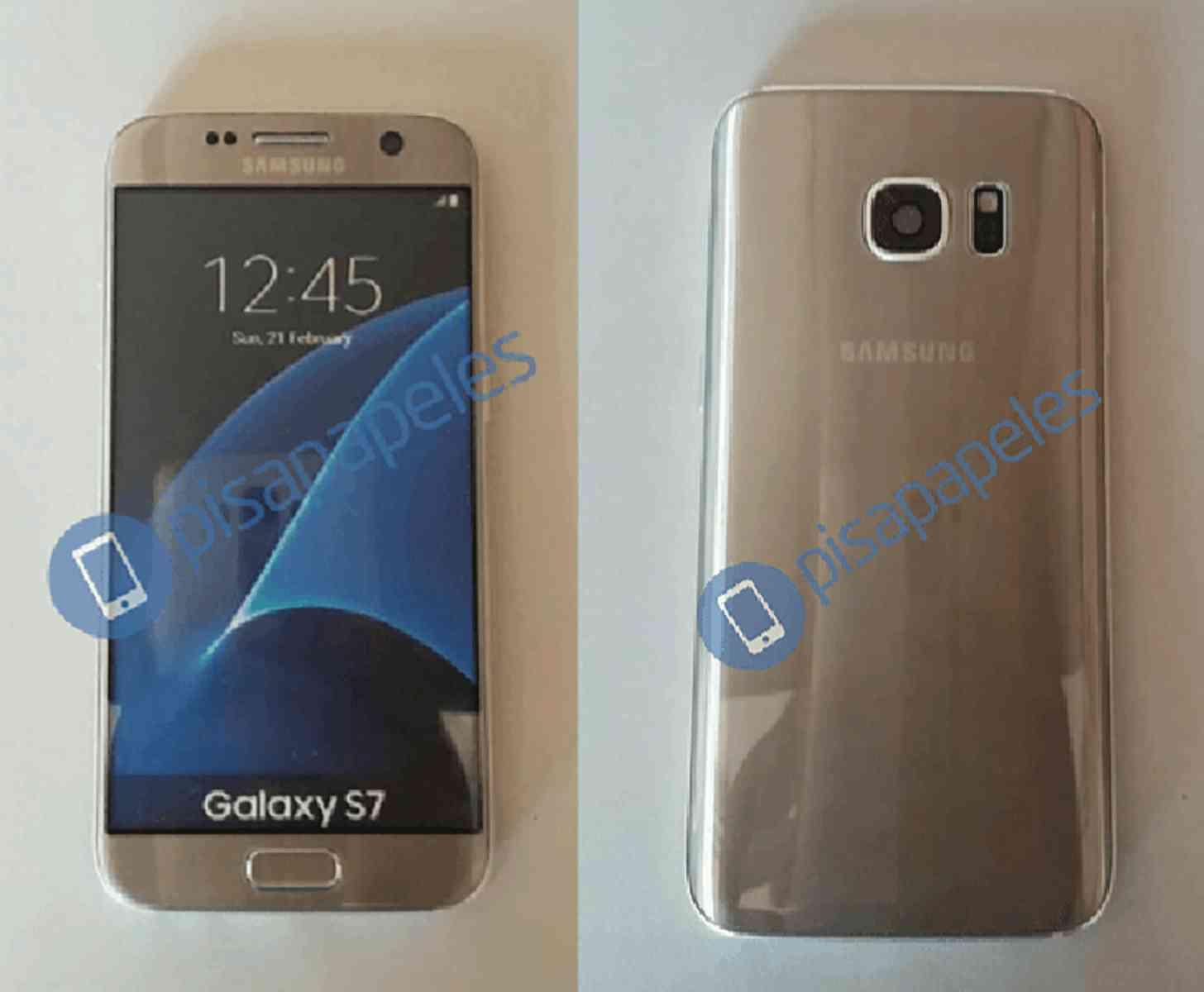 galaxy_s7_gold_dummy