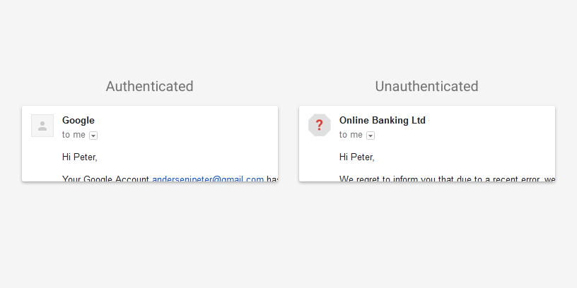gmail_authenticated_unauthenticated