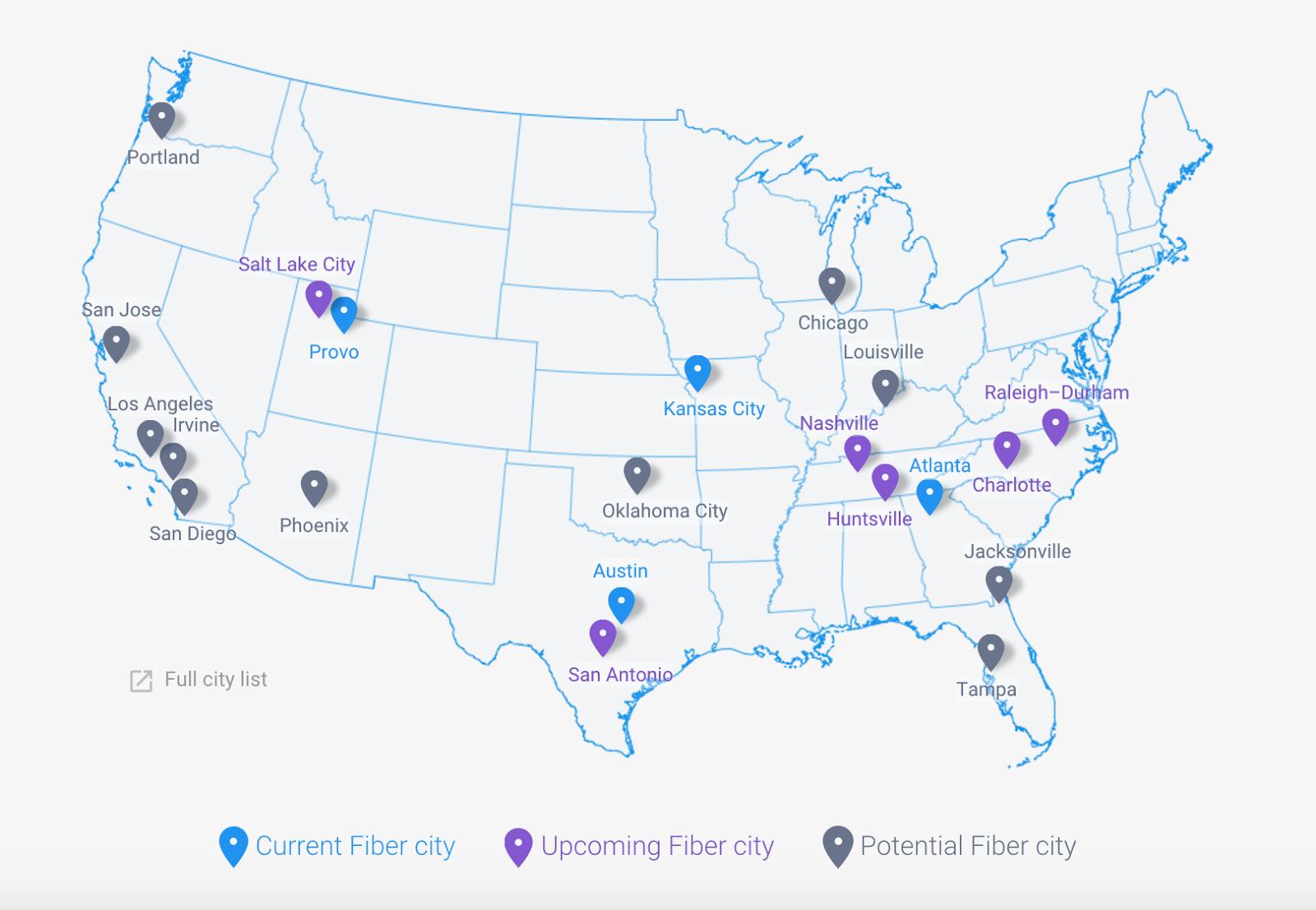 google_fiber_map_february_2016
