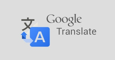 Google Translate's camera now reads Arabic, Hindi, and 11 other new