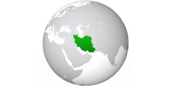 Malware found at Iran petrochemical plants not linked to recent fires