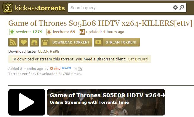 kat_stream_torrent