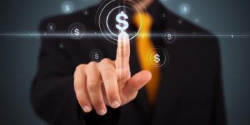 Lightspeed Ventures leads $32 million round for marketing data startup Datorama