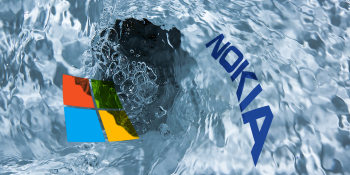 Microsoft, Nokia, and the burning platform: a final look at the failed Windows Phone alliance