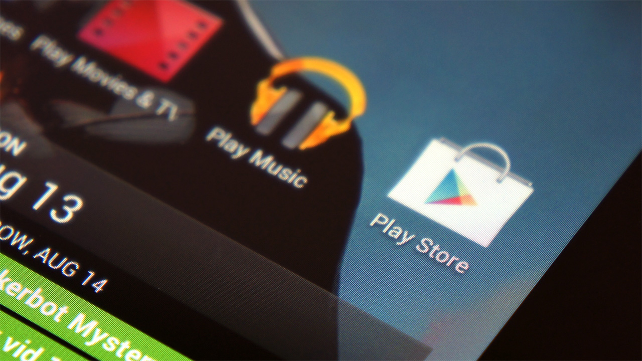 How Google Play could fix the frustrating, impenetrable Chinese