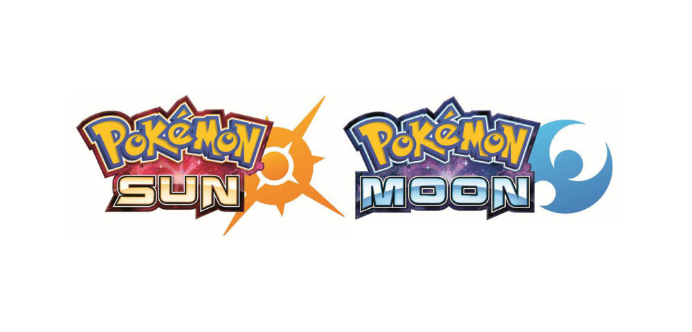 Sun and Moon are coming.