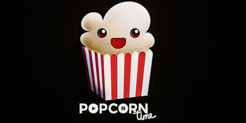 Torrents Time lets anyone launch their own web version of Popcorn