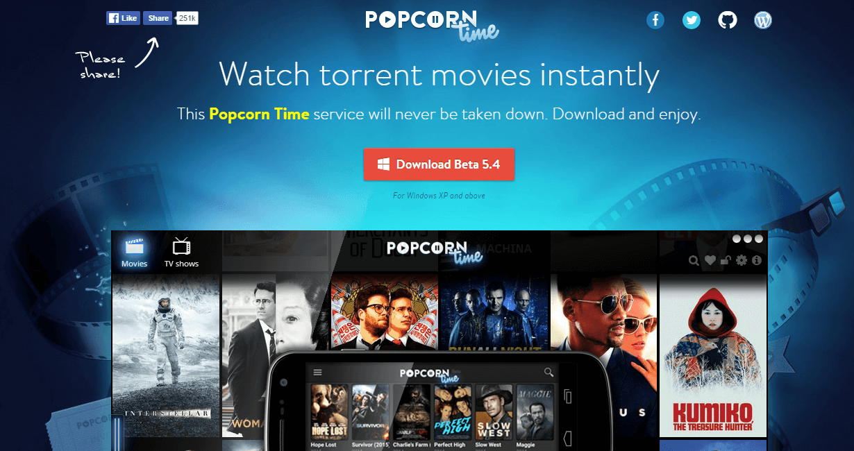 popcorn_time_se