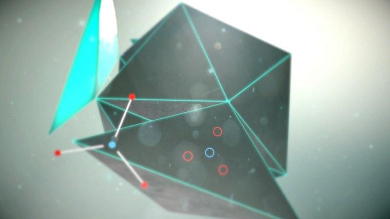 Prism by Clint Siu