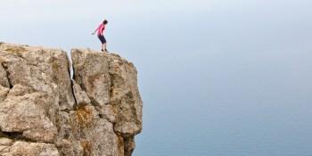 How to be a non-consensus entrepreneur