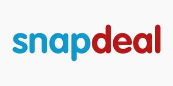 India's Snapdeal raises $200 million to challenge Amazon and Flipkart