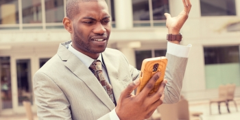 Fashion over function: Why app developers are losing users to slow load times