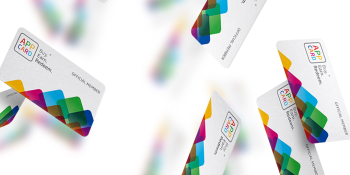 Loyalty marketing platform AppCard raises $20M series B to prepare for mobile commerce revolution
