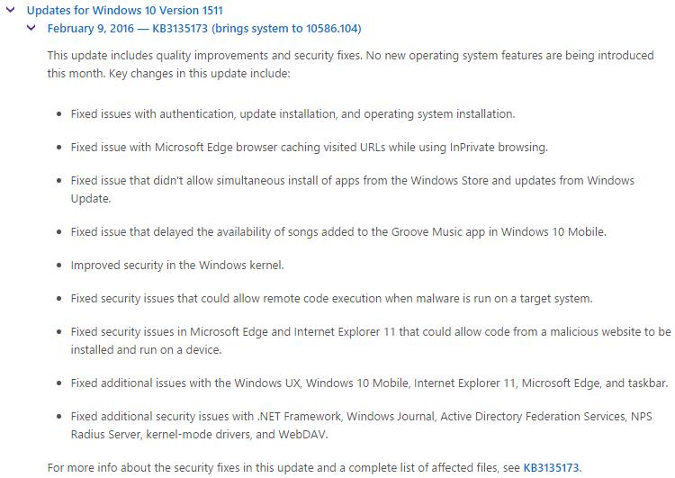 windows_10_update_1511_february_9