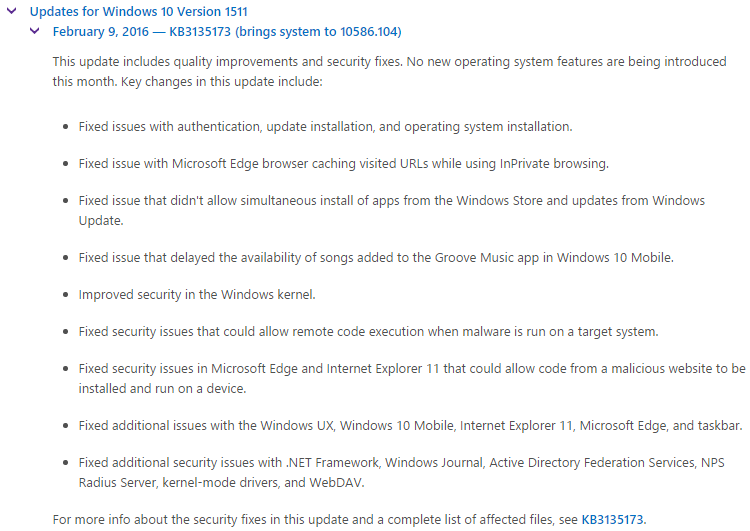 windows_10_update_1511_february_9