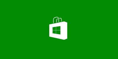 Win32 apps and games arrive in the Windows Store | VentureBeat