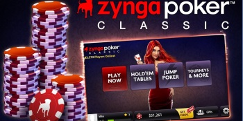 Why Zynga founder Mark Pincus is confident about the former juggernaut's turnaround