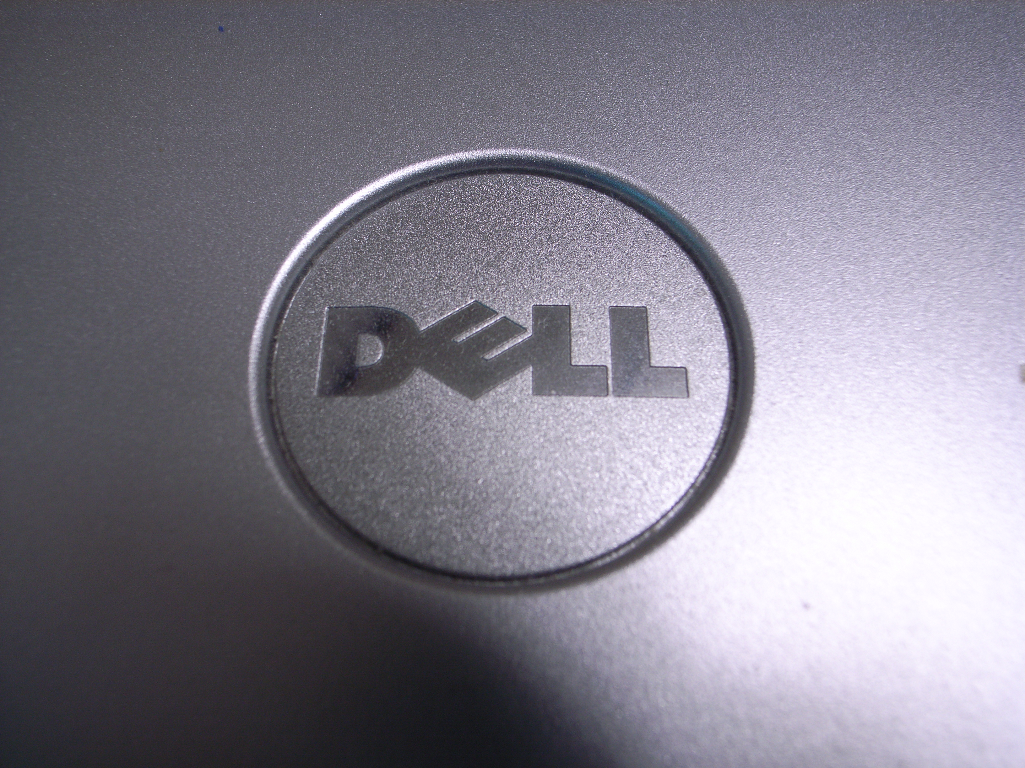 Dell Considering Ipo 4 Years After Going Private Venturebeat