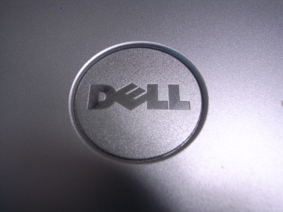 Newly Public Dell Could Heat up the Data Storage M&A Market