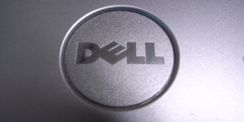 Michael Dell touts startup-style innovation with EMC on board