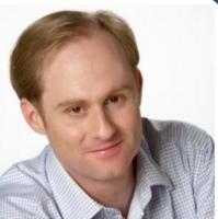 Andrew Grill, IBM