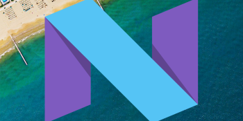 Google launches Android N Developer Preview 4 and final SDK, updated apps can enter the Play Store