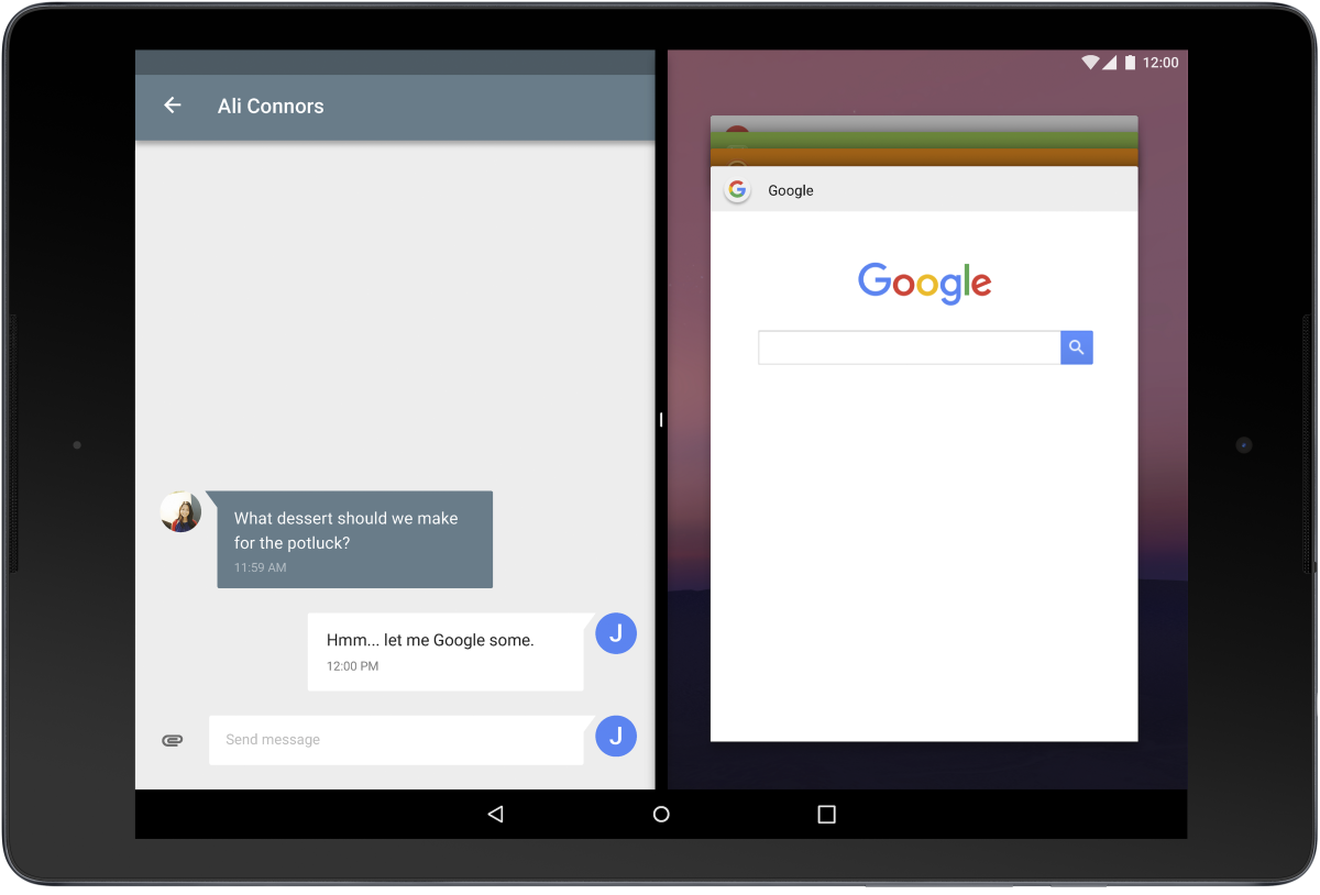 Android_N_multiwindow