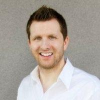 Ben Webley, VP of Ad Monetization and Biz Ops, Zynga