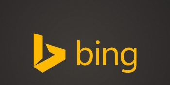 Bing taps AI to improve image search results