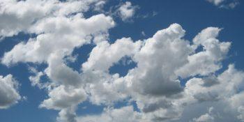 Harness coordinates DevOps and cloud spending across multiple platforms