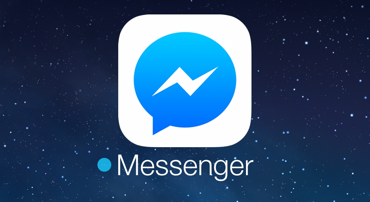 Facebook Messenger Updated With More Customer Service Tools