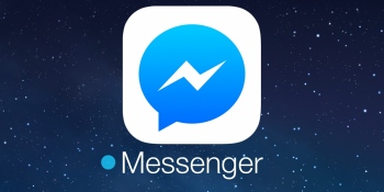 Facebook Messenger is reportedly taking on Apple Pay and Samsung Pay