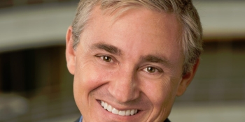 Zynga CEO Frank Gibeau looks back at his first 60 days