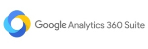 Google Analytics 360 Suite new