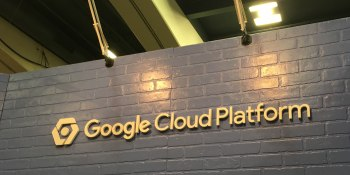 Google is first to offer Intel's Skylake processors in the cloud