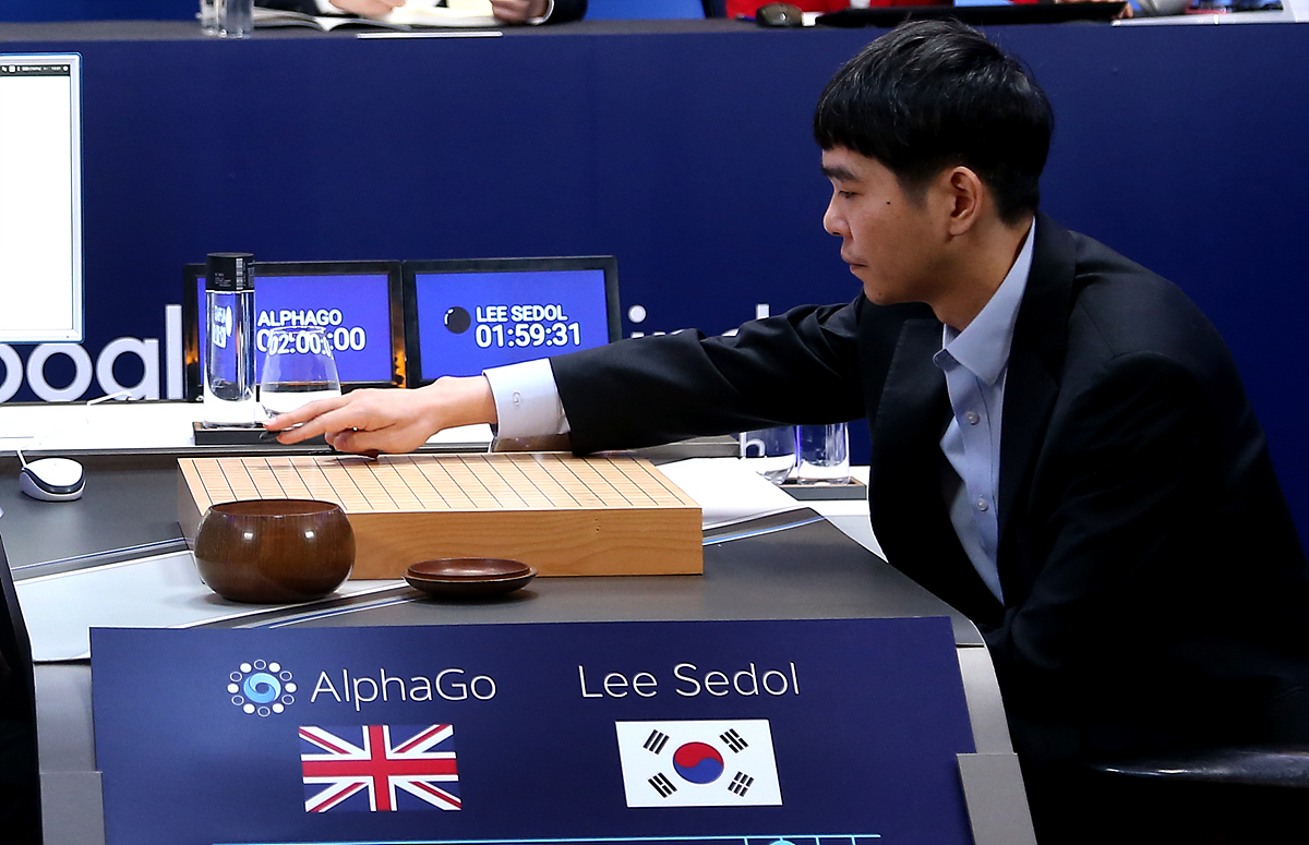 Google-Go-Lee-Sedol-Game-3
