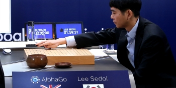 Google's AlphaGo AI retires after dominating humanity's best players