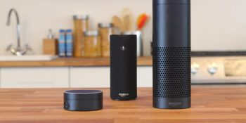 6 ways to entertain yourself with Amazon Echo