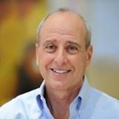 Joe Horowitz, Icon Ventures