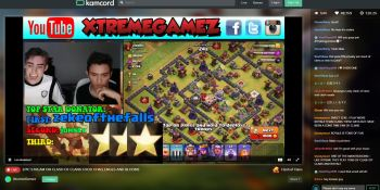 Kamcord finally offers a way for its mobile streams to make money