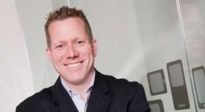 Matt Gillis, SVP Mobile Publisher Platforms, AOL